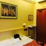 Foto di Hotel Casci