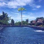 Photo of Atmaland Resort