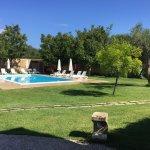 Photo of Corte dei Melograni Hotel Resort
