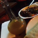 Photo de Restaurant Gazelle d'Or Village Africain