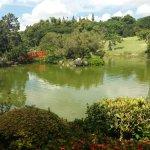 National Botanical Garden Foto