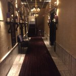 Hotel Sebastian's