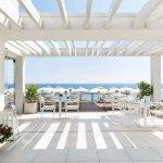 Ouzo Greek Restaurant (219243664)