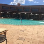 Photo of Cervo Hotel, Costa Smeralda Resort