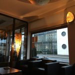 Photo of Fleming's Deluxe Hotel Frankfurt Main-Riverside