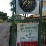 Photo de Coco d'Or Hotel & Restaurant