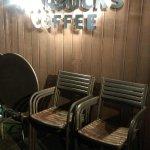 Photo of Starbucks Coffee