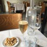 Photo de Restaurant L'expo
