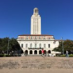 University of Texas at Austin Foto
