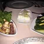 Foto de Marina Yacht Club Restaurant