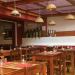 Inn Bufalito Taverna Mediterranea Foto