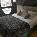 Photo de BEST WESTERN PREMIER Why Hotel