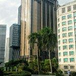 Foto de Village Hotel Bugis by Far East Hospitality