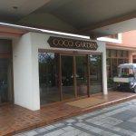 Photo of Coco Garden Resort Okinawa