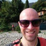 Foto di Bellagio Water Sports Kayak Club