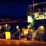 Kreta ....by night !!!!!