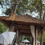 The Westin Resort Nusa Dua Foto