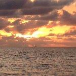 Surf Beach Resort Foto