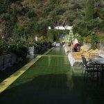 Foto di Ipanema Hotel