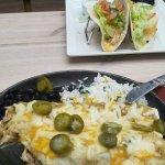 Foto di ekoTako Mexican Grill