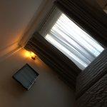 Foto di Acropolis Hill Hotel
