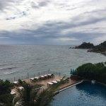 Pinnacle Koh Tao Resort Foto