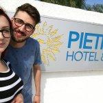 Pietrablu Resort & Spa CDSHotels Foto