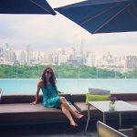 Foto de SO Sofitel Bangkok