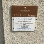 Hill House Foto