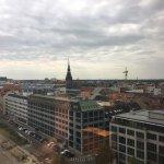 The Westin Leipzig Foto