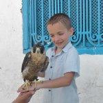 El Mouradi Hammamet Foto