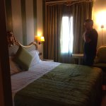 Photo de Hotel Ca' Zusto Venezia