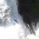 Cascada Parque Nacional de Ordesa