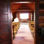 Photo of Chapel of the Transfiguration