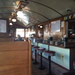 Photo of Littleton Diner