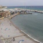 Photo de Pierre & Vacances Résidence Altea Beach