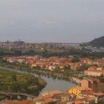 Photo de Castello di Bosa