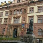 Regional Museum of Chrudim