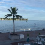 The Westin Key West Resort & Marina Foto