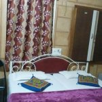 Photo of Hotel Neem Haveli