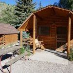 Snake River Park KOA and Cabin Village Foto