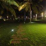 Photo of Sunrise Premium Resort Hoi An