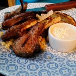 20160712_Balkan rest Lamb chops_large.jpg