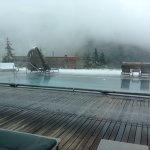 Gradonna Mountain Resort Chalets & Hotel Foto
