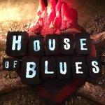 Foto de House of Blues