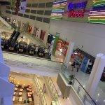 Photo de Queensbay Mall