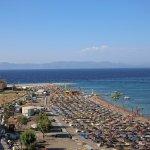 Photo de Hotel Mediterranean