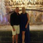 Foto de Costa Adeje Gran Hotel
