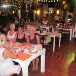 Photo of Minor Restaurant