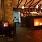 Mahogany Inn Restaurant & Reception Centre